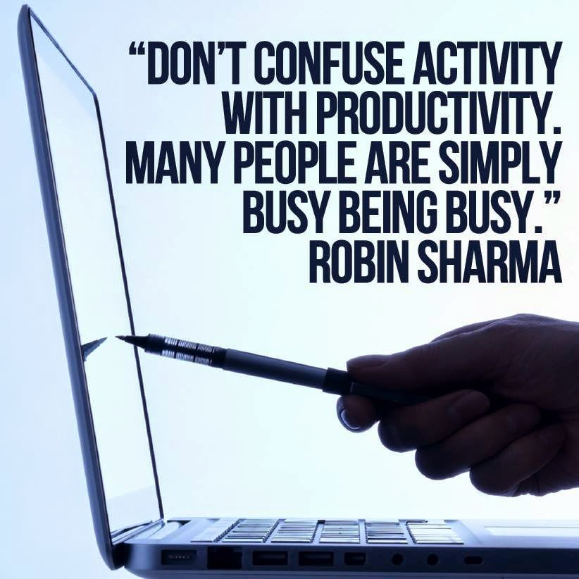 Robin Sharmas Motivational Quotes Robin Sharma Quotes Dont