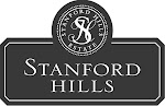 Stanford Hills Wine Estate