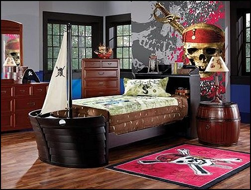 disney pirates bedroom ideas disney pirates bedroom ideas