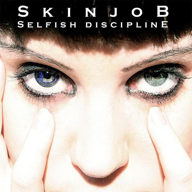 SkinjoB - Insects and Metaphors Demo