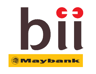 BII Maybank