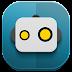 Domo - Icon Pack v2.8 Apk
