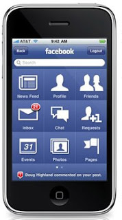 best android vpn for accessing facebook