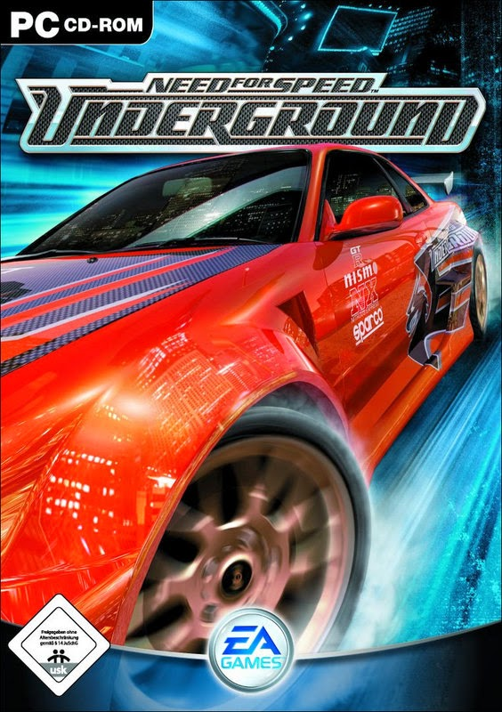 descargar need for speed most wanted apk full espanol