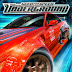 1.33GB Need For Speed Underground 1 Download For PC Full Version (Released 2003)