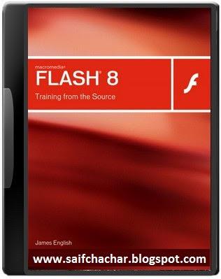 adobe flash animator free download full version