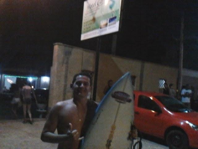 Flávio Marão