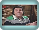 برنامج هانى فى الأدغال الحلقة 19 مع مى سليم الجمعة 24-6-2016