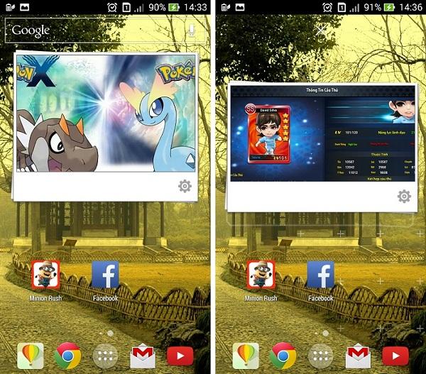 Thủ thuật gỡ bỏ các ứng dụng giúp iphone chạy nhanh hơn