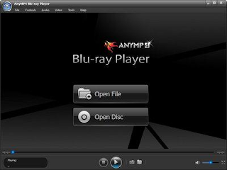 Any MP4 Blu Ray Player Registration Code Free Download