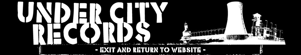 Under City Records