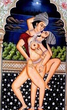 tantra massage sex hård sm sex