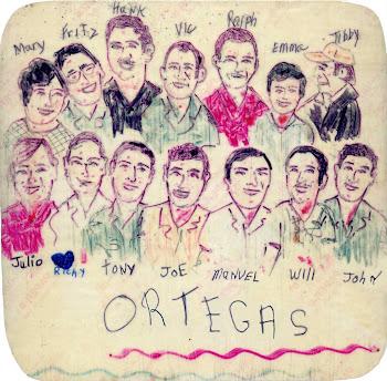 Ortega14