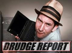 Drudge Report
