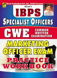 IBPS Marketing Specialist Officer