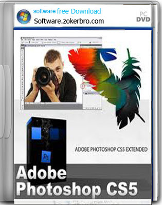 download photoshop cs5 portugues torrent