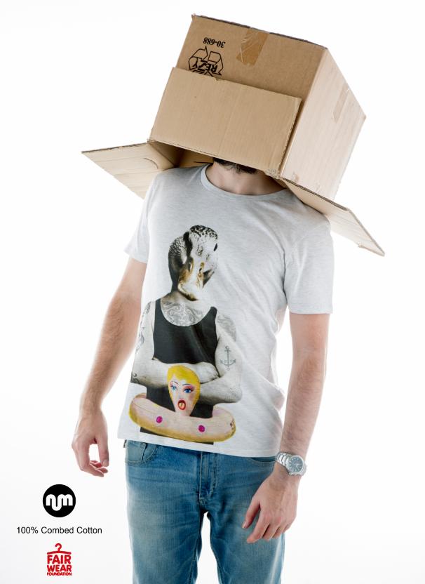 http://www.nountilmonday.com/es/camisetas-originales-chico/46-camiseta-vendetta.html