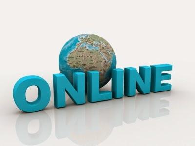 Punya Bisnis? Onlinekan Segera Bisnis Anda!