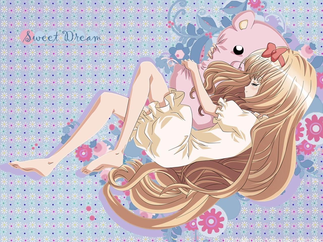 http://1.bp.blogspot.com/-19obvoYIb2M/Tkp-nlsrXCI/AAAAAAAAAN8/mFXLZRYa3ek/s1600/Sweet-Dream-shugo-chara-7072925-1280-960.jpg