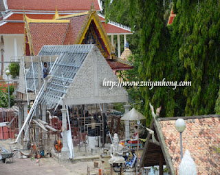 Wat PikulThong