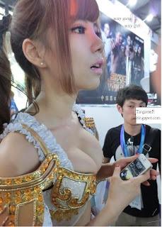 tai-game-sexy