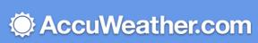 Add weather widget in Blogger