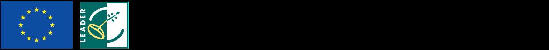 Förderhinweis