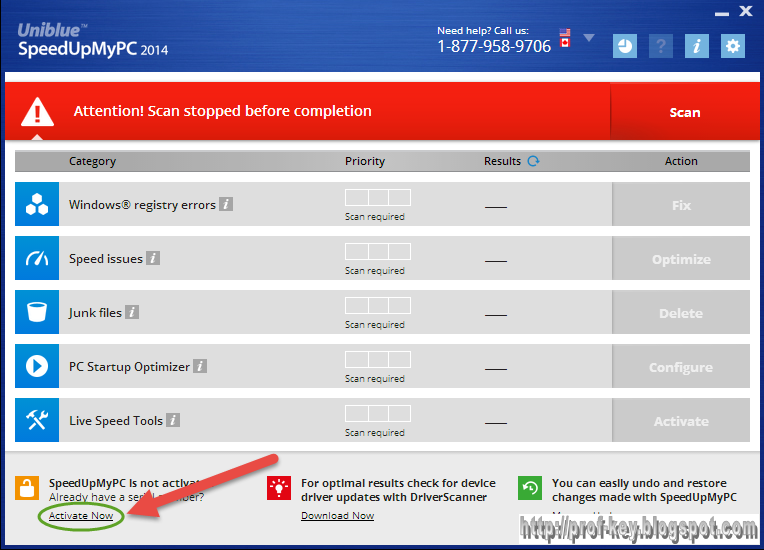 Speedupmypc 2012 crack. Uniblue SpeedUpMyPC 2015 6.0.6.1cracks free full v