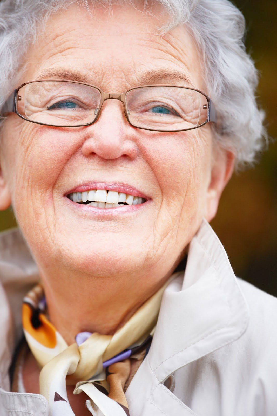New York Catholic Senior Dating Online Website