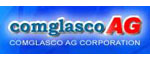 COMGLASCO AGUILA GLASS CORPORATION JOB HIRING