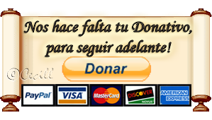 Donativo