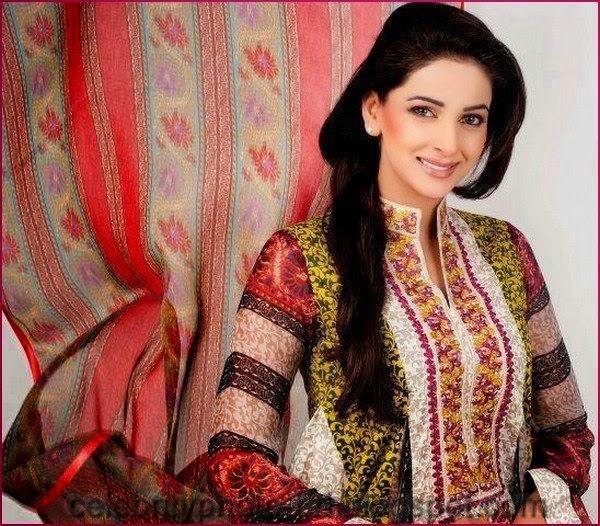 Top+Beautiful+Actress+in+Pakistan006
