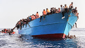 Refugiados o migrantes ?