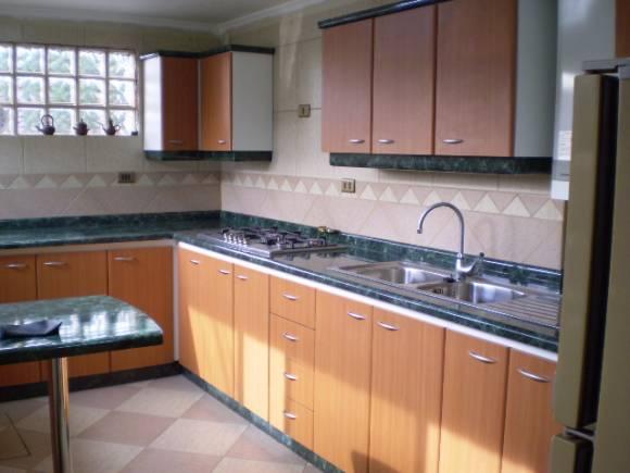 Construccion y reparacion de obras menores for Reparacion muebles de cocina