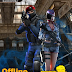Free Download Games Point Blank Offline - CSPB Full Version ( PC )