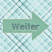 http://www.sonjas-stampnscrap-seite.blogspot.de/
