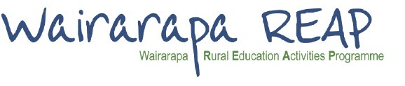 Wairarapa REAP (Rural Education Activities Programme