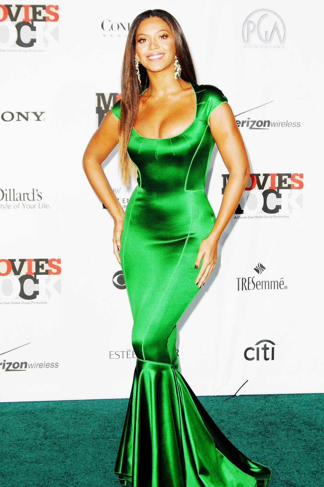 Beyonce Sexy Pics 21