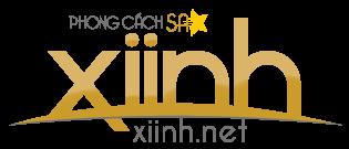 Tạp chí Xiinh.Net