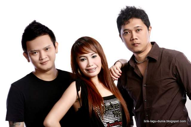 Cassandra Band