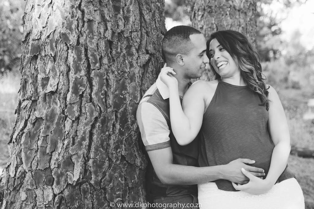 DK Photography CCD_1630 Preview ~ Melissa & Garth's Engagement Shoot in Suikerbossie Forest & Llandudno Beach  Cape Town Wedding photographer