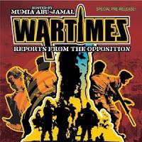 Mumia Abu Jamal
