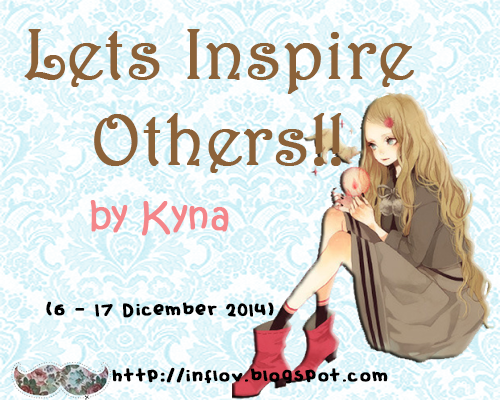 http://inflov.blogspot.com/2014/12/segment-lets-inspire-others-by-kyna.html