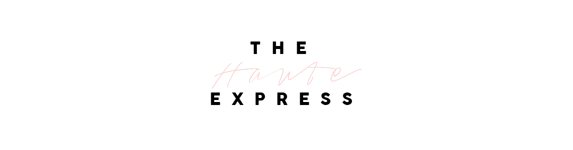 The Haute Express
