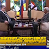 EMBASSY ROAD ( TALKING ABOUT PAKISTAN AND RUSSIA RELATIONS )  - 3 AUGUST 2014 ON WAQT NEWS