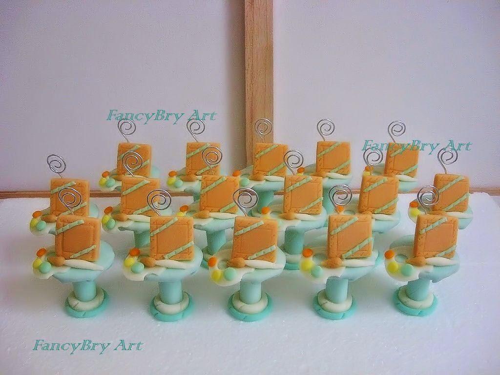 Matrimonio Tema Pasta : Fancybry art alzatine portamemo bomboniere in pasta di