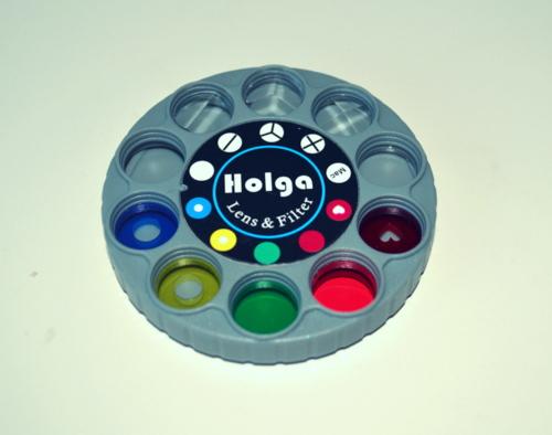 holga-400140-lens