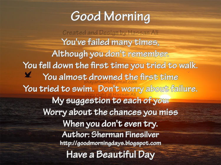 good morning pictures with quotes. dresses Good Morning Quotes for good morning quotes with pictures.