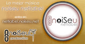 La mejor msica en descarga directa - Noiseu Netlabel