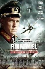 Rommel (2012) Online